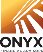 Onyx Financial Advisors